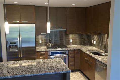 choose   colors  granite countertops