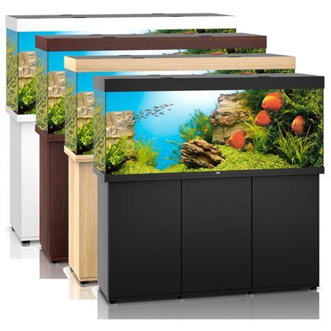 juwel 450 aquarium cabinet led lighting