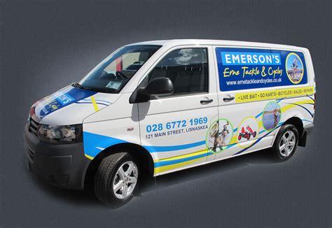 Blue Noise Marketing Enniskillen