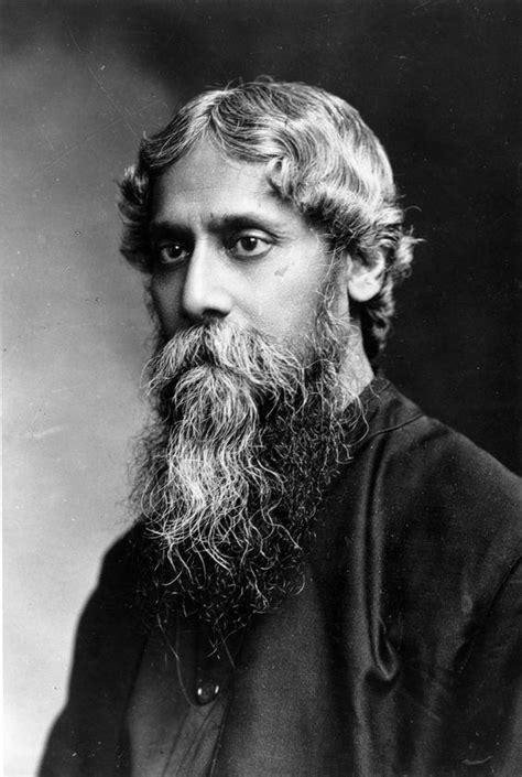 Who is best Indian novelist? - Quora