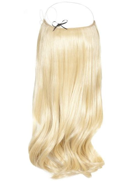 bonded hair extensions halo hair extensions lightest hair extensions