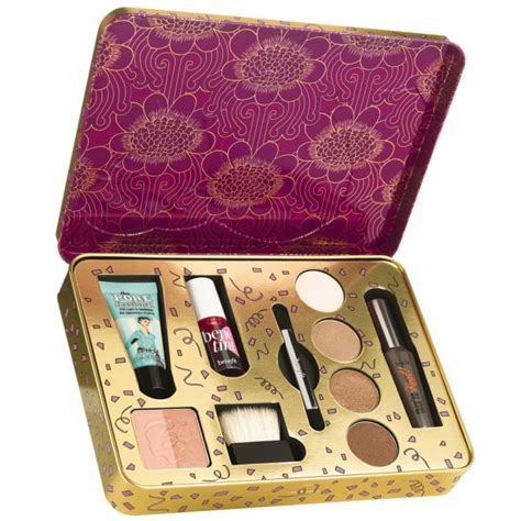 benefit the porefessional 7 5ml benefit groovy a gift set limited edition