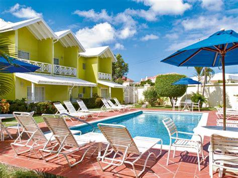 bay gardens resort to bay gardens hotel rodney bay st lucia