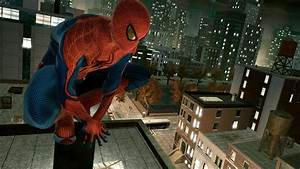 Amazing Spider Man 2 Game 850536 - WallDevil