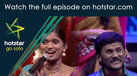 Senthil Ganesh Rajalakshmi Songs Download Mp3 [11.42 Mb