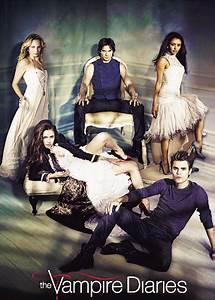 Streaming Vampire Diaries Saison 6 : the originals saison 3 streaming episode 21 ~ Medecine-chirurgie-esthetiques.com Avis de Voitures