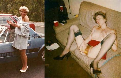 Vintage Karen Amateur Anal Wife Pics Xhamster