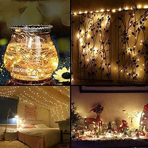 Led, Waterproof, Icicle, String, Lights, New, Year, Wedding, Party, Led, Light, For, Outdoor, Christmas