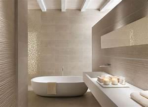 Kosten Haus Entkernen : badezimmer aufpeppen beiges bad herrlich on beige berall aufpeppen images wohnwand vintage look ~ Indierocktalk.com Haus und Dekorationen