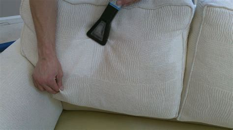 Cleaning Upholstery by Upholstery Cleaning Steps Steam Green Carpet Cleaning