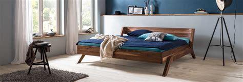 Betten Und Matratzen Kaufen In Karlsruhe  Zurell Karlsruhe