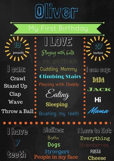 birthday chalkboard template free editable and printable chalkboard birthday poster