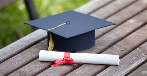 phd holders  top  world universities eligible