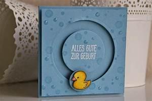 Kreativ Mit Liebe : kreativ mit liebe kullerkarte zur geburt baby pinterest spinner card cards and babies ~ Buech-reservation.com Haus und Dekorationen