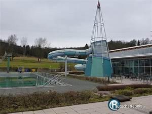 Schwimmbad Neunkirchen Seelscheid : familienbad freier grund neunkirchen ~ Frokenaadalensverden.com Haus und Dekorationen
