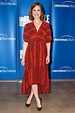 Pregnant Ellie Kemper Says She Had an 'Awful' First ...
