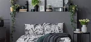 cómo decorar un cuarto