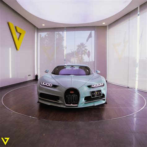 Our vehicle sales and distribution network features outlets across saudi arabia, and we are able to source and. 1 OF 1 BUGATTI CHIRON - Seven Car Lounge - Saudi Arabia - For sale on LuxuryPulse.