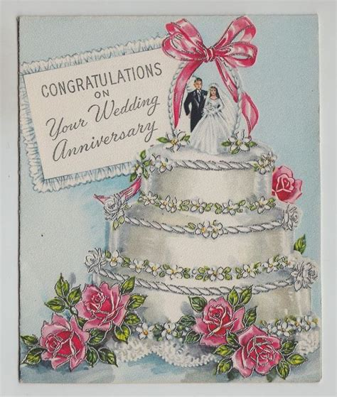 Wedding Day Wishes Hallmark