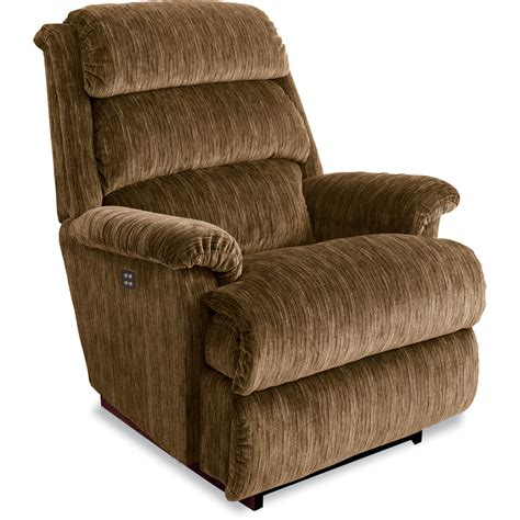 sears lounge chair covers la z boy aston powerreclinexr chair brown