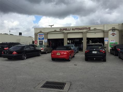 mercedes benz repair  cupelli automotive  lake worth