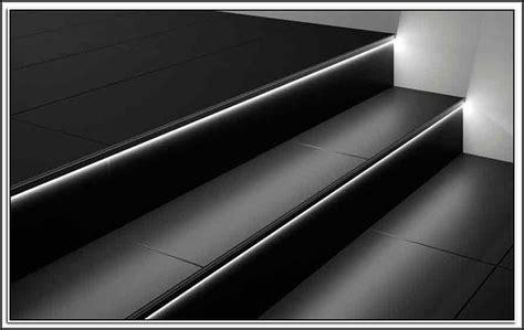 Led Beleuchtung Treppenstufen by Led Beleuchtung Treppenstufen Beleuchthung House Und