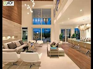 Interior designer interior designer salary interior for Interior decorating and design jobs