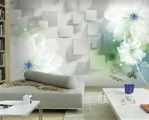 tapetenmuster wohnzimmer modern wallpapers belonging to a contemporary amenities fresh design pedia