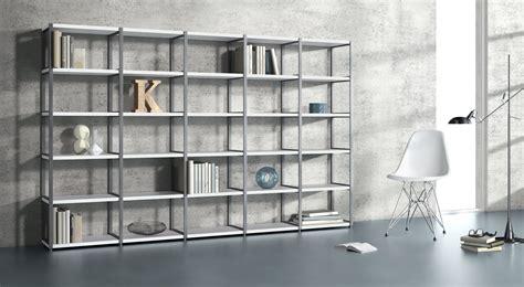 etagere classeur pour bureau boutique étagères modulables pour maison bureau