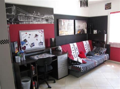 style chambre ado la chambre ado un plaisir ou un challenge pour la décorer