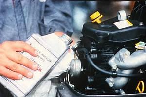 Entretien Moteur Hors Bord Yamaha 4 Temps : quel entretien pour l 39 hivernage de mon hors bord ~ Medecine-chirurgie-esthetiques.com Avis de Voitures