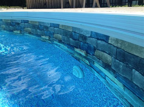 Do You Have Questions About Beaded Pool Liner