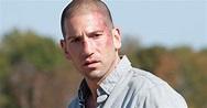 Jon Bernthal Returning to Walking Dead in Season 9