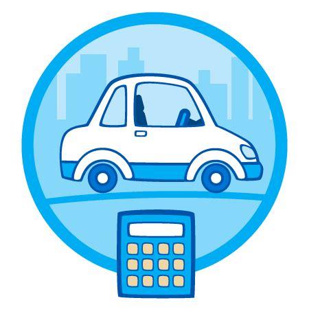 car loan calculator  advantages    car loan