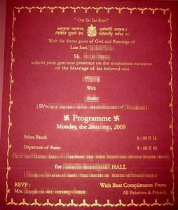 indian wedding card wordings in text format boy39s With format of wedding cards in hindi