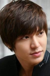 153 best Korean Stars!! images on Pinterest | Korean ...