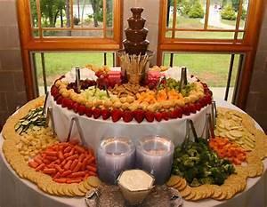 cheap wedding food ideas for reception pinteres With cheap wedding food ideas