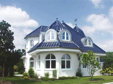 Kleine Häuser Bauen by Kleine H 228 User Schl 252 Sselfertig Bauen