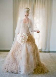 spring santa barbara wedding at villa sevillano part i With wedding dresses santa barbara