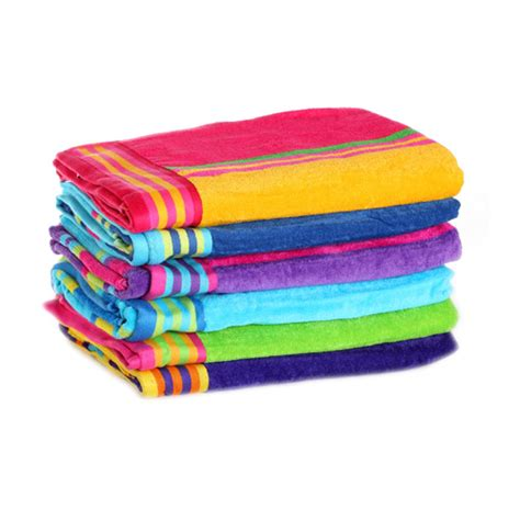 Kitchen Towel Clip by Towels Clipart Clipground