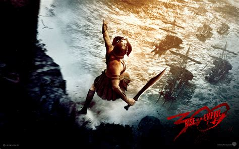 300 rise of an empire wallpapers pictures images