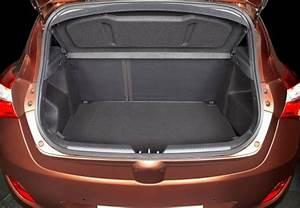 Hyundai I30 Pack Inventive : fiche technique hyundai i30 2012 1 6 crdi 110 blue drive pack inventive ~ Medecine-chirurgie-esthetiques.com Avis de Voitures