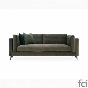 danny sofa by calligaris With calligaris sofa bed