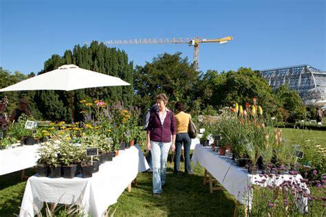 Botanischer Garten Berlin Pflanzenmarkt by Botanischer Garten 25 Berliner Staudenmarkt