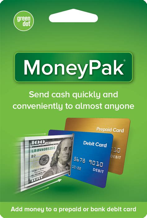 Getting the green card application should not cost anything. 5% Cash Back Visa® Debit Card  Green Dot