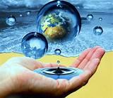 Почему при гипертонии нельзя пить много воды