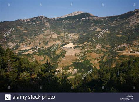 bureau vall roanne roanne stock photos roanne stock images