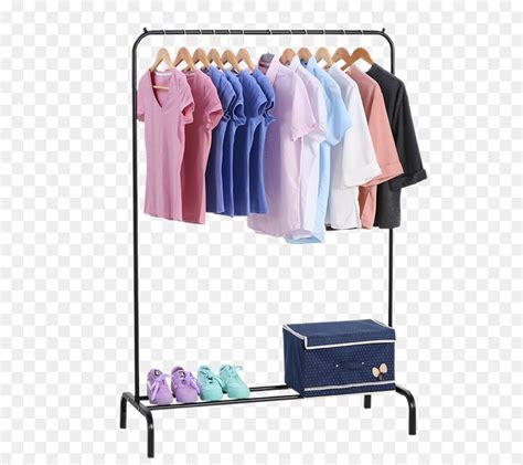 Stange Für Kleider by Vintage Kleidung Kleiderb 252 Gel Und Kleiderb 252 Gel