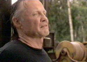 Jon in Anaconda - Jon Voight Photo (8362455) - Fanpop