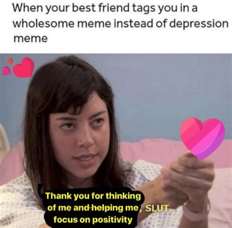 Wholesome Memes Tumblr - wholesome friend memes tumblr